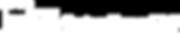 MCH Logo.png