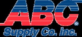 ABC Supply Co. Inc.