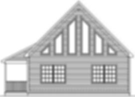 chatlet house blueprints