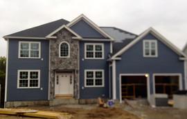home_builders.jpg