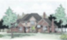 Canterbury3623.jpg