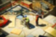 construction-1510561_960_720.jpg
