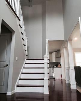 custom_staircase.jpg