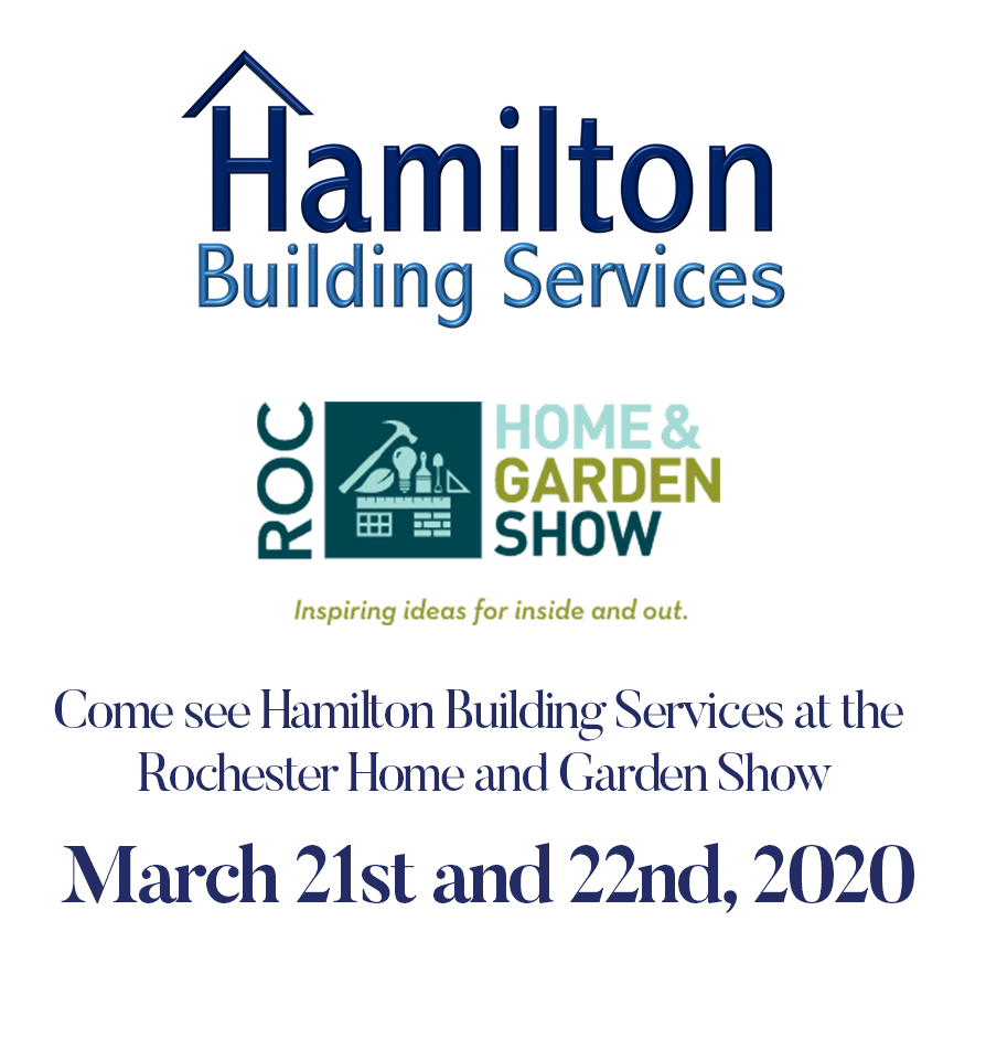 Rochester Home And Garden Show 2020.Rochester Home And Garden Show 2020