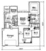 custom homes syracuse ny