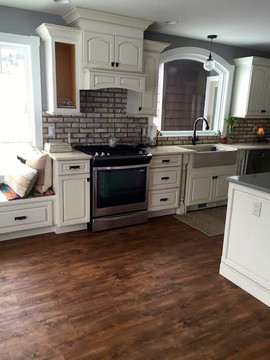 custom_kitchen.jpg