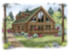 Cedarwood1848.jpg