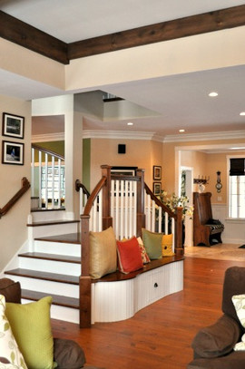modular_homes.jpg