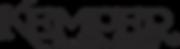 Kemper-logo-94-1456428144.png