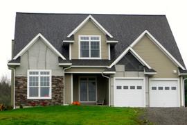 custom_home_builder.JPG