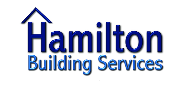 hamilton builder supply