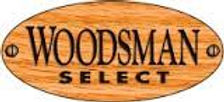 Woodsman Select