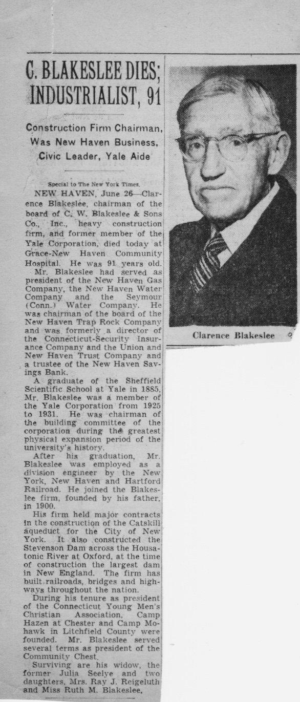 Clarence B._14.jpg