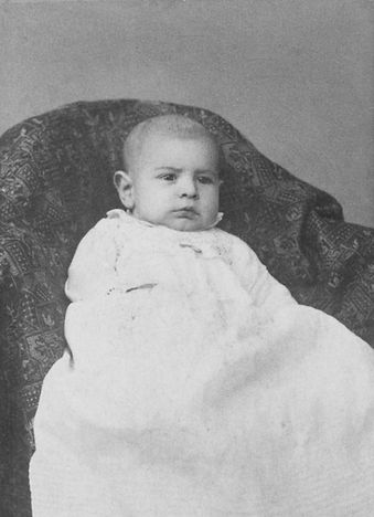 Ray John Reigeluth Baby.jpg