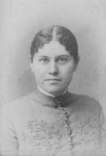 Ida Ellison Reigeluth, 1883.jpg