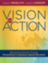 VisionAndAction-cover.jpg