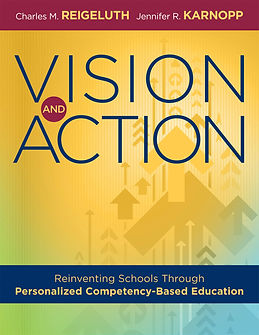VisionAndAction-cover.jpg