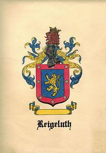 Reigeluth Crest.jpg