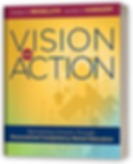visionactioncover.png