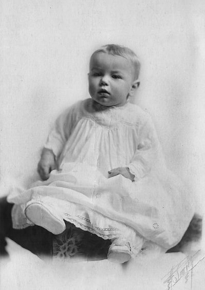 John Blakeslee Reigeluth Baby.jpg