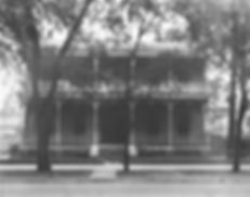 Seelye House in Mobile.jpg