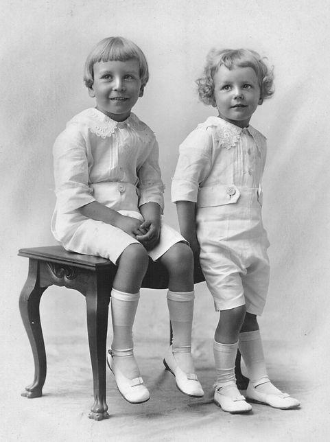 John & Robert Reigeluth_ a.jpg