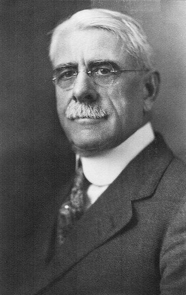 John J. Reigeluth a.jpg