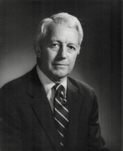 Robert S. Reigeluth, Dec 1975.jpg