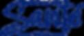 logo azul].png