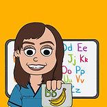 Speech_And_Language_w_background.jpg