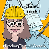 Ep11_architect.png