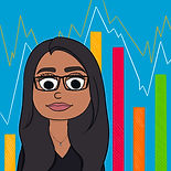 Small_Cap_Equity_Investor_w-background.j