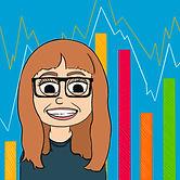 Us_Equity_Investor_w-background.jpg