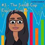 ep1_Small_Cap_Equity_Investor.png