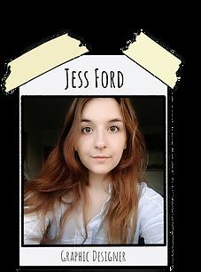 jess.png