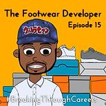 ep15_Shoe developer.png
