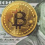 The Cryptocurrency Entrepreneur.jpg