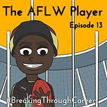 ep13_The AFLW Player.png