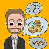 12_financial advisor_w-background.jpg
