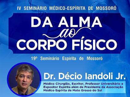 Seminario 2019 Cabecalho.jpg
