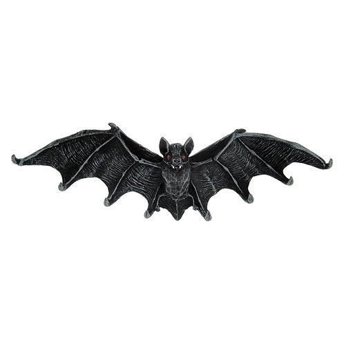 Bat Key Hanger by Nemesis Now