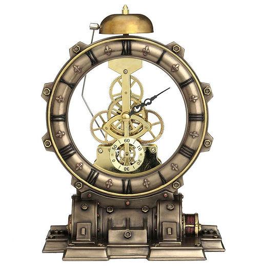 Time Machine Clock.jpg