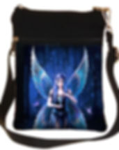 Enchantment Shoulder Bag.jpg