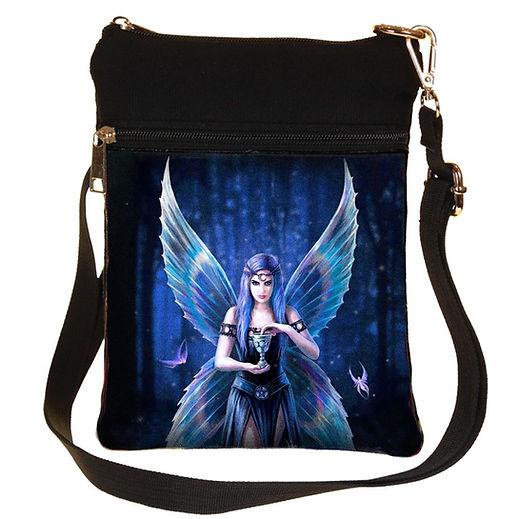 Enchantment Shoulder Bag.jpg