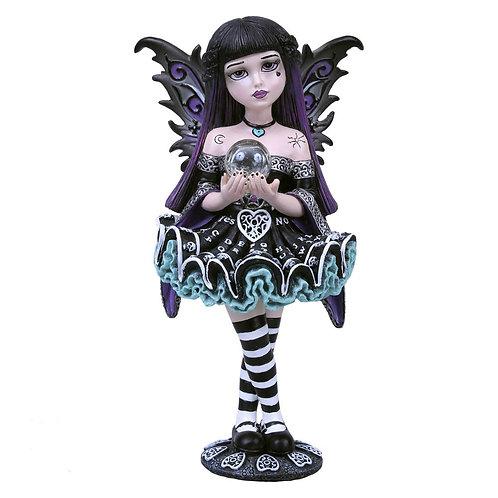 Mystique - Little Shadows Collection