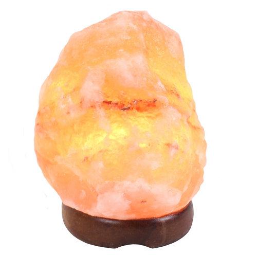 1.5-2kg Himalayan Salt Lamp