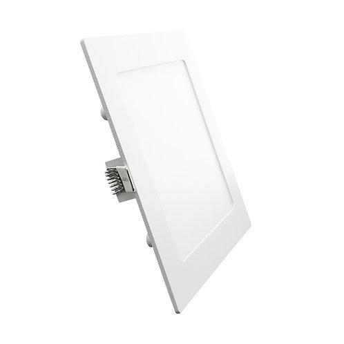 Pro-E Licht 18W Downlight(Square)