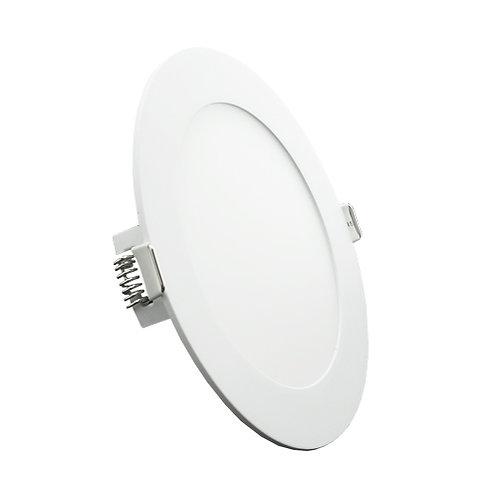 Pro-E Licht 18W Downlight(Round)