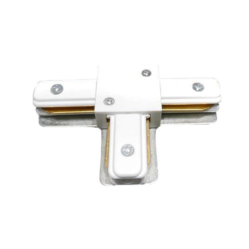 Akatsuki Track Light T Shape Connector