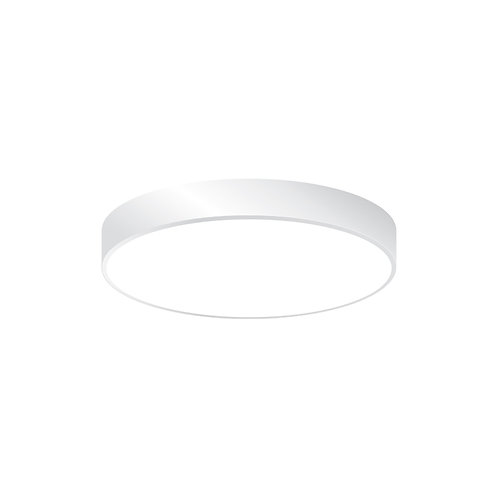 Akatsuki Minimalist Ceiling Light Casing